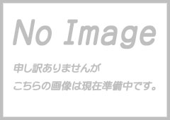 帯広第一自動車学校:JRイン帯広(写真はイメージです)