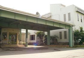 横手自動車学校:巣郷温泉 クアハウス(写真はイメージです)