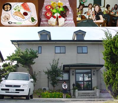 北茨城自動車学校:東浜(写真はイメージです)