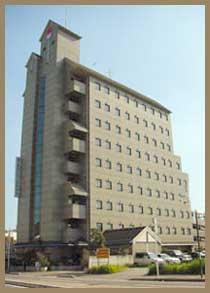 かずさ自動車教習所:グランパーク・ホテル パネックス君津(写真はイメージです)