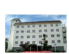 ドライビングスクールアジマ:シルクホテル(写真はイメージです)