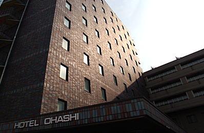 ドライビングスクールアジマ:ホテルオオハシ飯田(写真はイメージです)