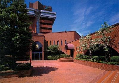 遠鉄磐田自動車学校:磐田グランドホテル(写真はイメージです)