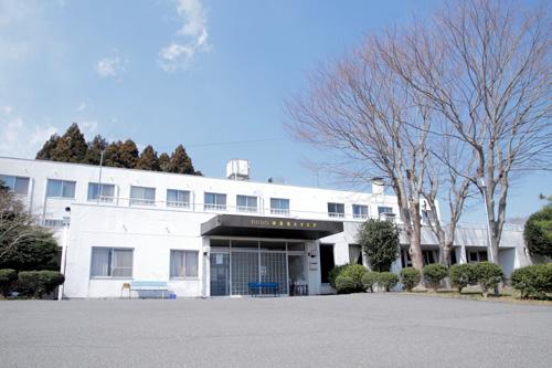 富士センチュリーモータースクール御殿場校:御殿場スクエア(写真はイメージです)