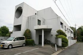 さくら那須モータースクール(旧 氏家自動車教習所):サン・プルミエ(写真はイメージです)