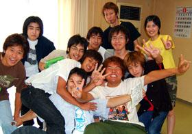 那須自動車学校:スカイハイツIII(写真はイメージです)