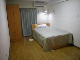 カーアカデミー那須高原:乃木ヒルズ(写真はイメージです)