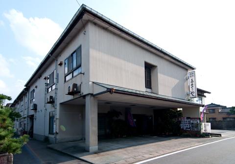 中条自動車学校:多奈可や(写真はイメージです)