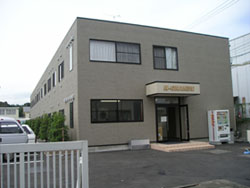 掛川自動車学校:K-グランデ(写真はイメージです)