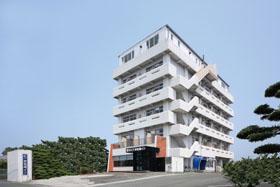 静岡県セイブ自動車学校:浜名湖イン弁天島・別館(女性専用)(写真はイメージです)