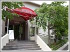 大陽猪名川自動車学校:エルベ(女性専用)(写真はイメージです)