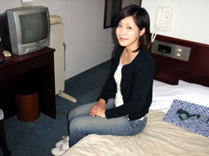 鳥取県自動車学校(サンライズ・ドライビングスクール):サンホテル倉吉(写真はイメージです)