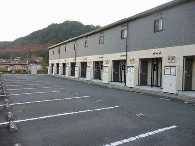 西脇自動車教習所:レオパレストゥエンティツゥ(写真はイメージです)