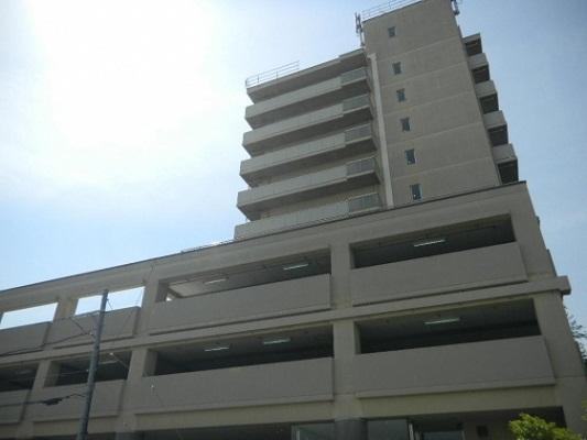 神戸西インター自動車学校:ウエストハウス(写真はイメージです)
