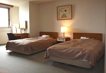 ドライビングスクールかいなん:紀三井寺ガーデンホテルはやし(写真はイメージです)