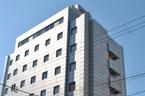 ドライビングスクールかいなん:和歌山プリンスイン海南(写真はイメージです)
