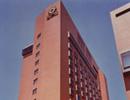 日本海自動車学校:ホテルニューオーターニ(写真はイメージです)