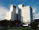 日本海自動車学校:鳥取シティホテル(写真はイメージです)