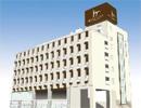 日本海自動車学校:ホテルレッシュ鳥取駅前(写真はイメージです)