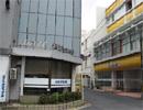 日本海自動車学校:ホテルナショナル(写真はイメージです)