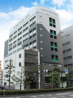 備前自動車岡山教習所:くれたけイン岡山(写真はイメージです)