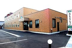 敦賀自動車学校:ホテルルートイン敦賀駅前(別館)(写真はイメージです)