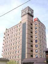 米沢ドライビングスクール:ホテルα-1(写真はイメージです)
