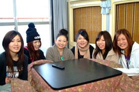 さくら那須モータースクール:ホテルサンセット(写真はイメージです)