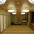 飯田自動車学校:砂払温泉(写真はイメージです)
