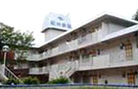 伊東自動車学校:中伊豆ヴィラ(写真はイメージです)