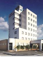 敦賀自動車学校:シュトローム(写真はイメージです)