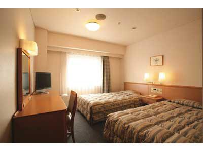 松江・島根自動車学校:松江エクセルホテル東急(写真はイメージです)