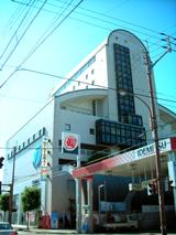 高知家・安芸自動車学校:ホテルタマイ(写真はイメージです)