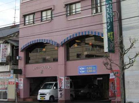 高知家・安芸自動車学校:ホテル弁長(写真はイメージです)