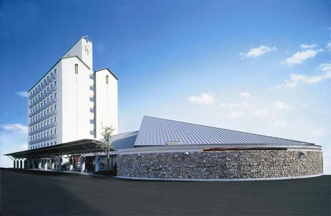 高知家・安芸自動車学校:高知黒潮ホテル(写真はイメージです)