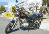 小型二輪車MT(125cc以下) 【免なし・原付免許所持の方対象】(写真はイメージです)