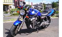 小型二輪MT(125cc以下) 【学割】※普通車免許なしの方(写真はイメージです)