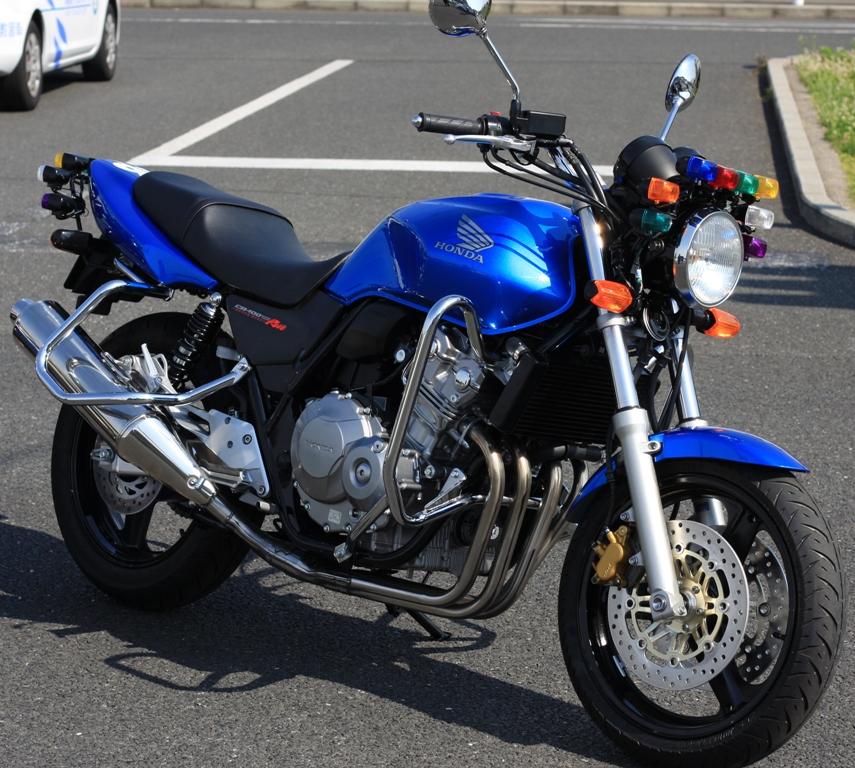『ベーシックコース』普通自動二輪車マニュアル免許 【所持免許なしの方】(写真はイメージです)