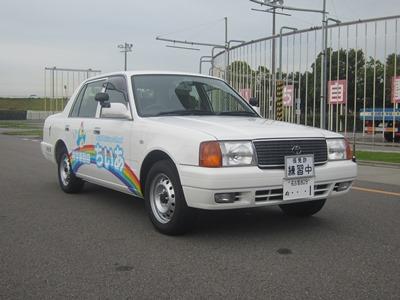 普通車MT お得なコッパープラン(30歳以下限定)(写真はイメージです)