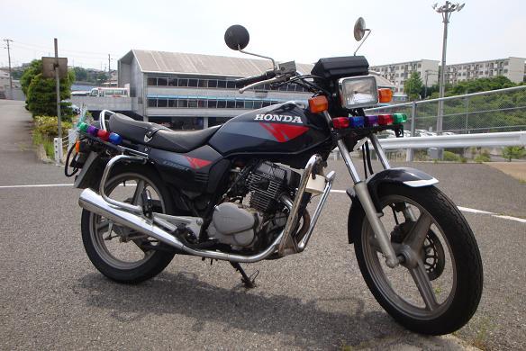 【通学】小型二輪MT 標準コース(免許なし)(写真はイメージです)
