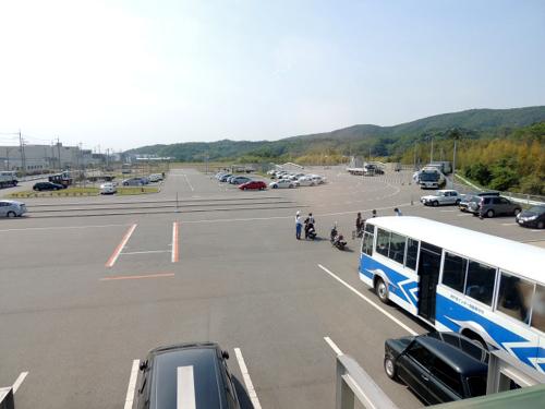 【通学】小型二輪MT(大型・中型・普通所持)(写真はイメージです)