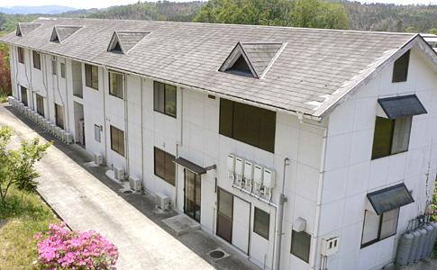 プチプラザ別館(写真はイメージです)