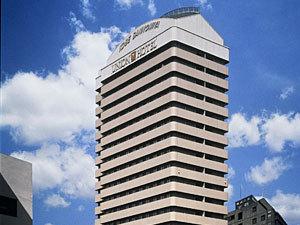 神戸ドライヴィングスクール・神戸三宮ユニオンホテル