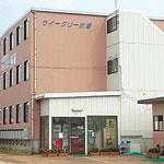 マツキドライビングスクール 白鷹校:ウィークリー的場(写真はイメージです)