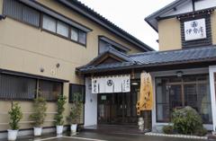 中条自動車学校:伊勢屋 旅館(写真はイメージです)