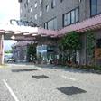 飯田自動車学校:湯〜眠(ゆ〜みん)(写真はイメージです)