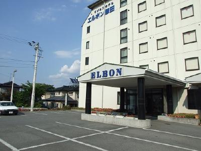 飯田自動車学校:エルボン飯田(写真はイメージです)