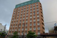 ホテルルートイン敦賀駅前(本館)