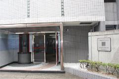 京都うずまさ自動車教習所:ラ・パルフェ・ド・ルミナス(写真はイメージです)