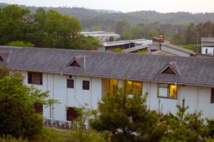 勝英自動車学校:プチプラザ別館(写真はイメージです)